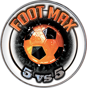 Foot Max