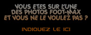 Signalement Photo Foot-Max